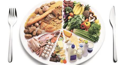 dieta corretta alimentazione diete o corretta alimentazione conoscere per scegliere