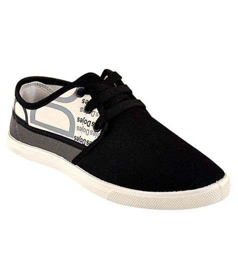 color sneakers athlio sneakers multi color casual shoes buy athlio