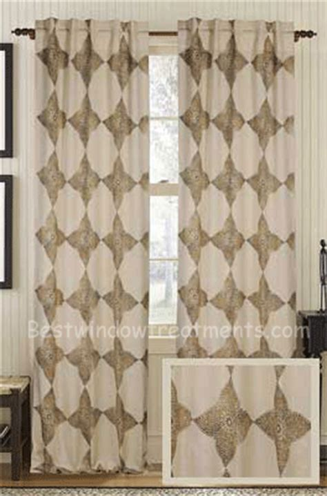 jute curtains online ace astounding jute linen curtain panel