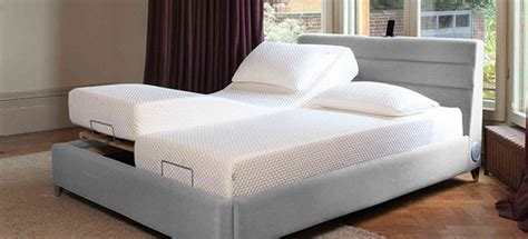 adjustable bed sizes  mattresses