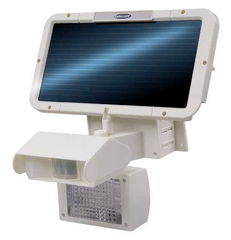 best low light security low price on concept sl 100 32 led solar security light