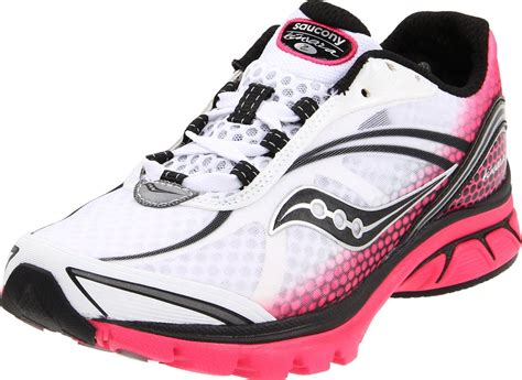 womens black saucony running shoes saucony saucony womens progrid kinvara 2 running shoe in