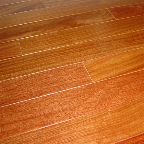 santos mahogany product catalog hardwood flooring and