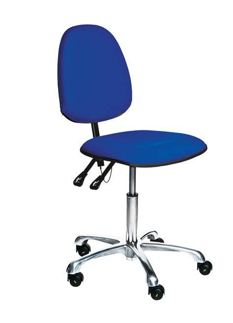 Esd Chairs by Esd Chair C 100 Viking Esd Grandilco