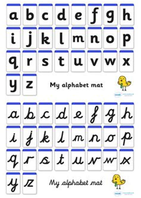 printable alphabet letters twinkl cvc words phoneme frames pop over to our site at www