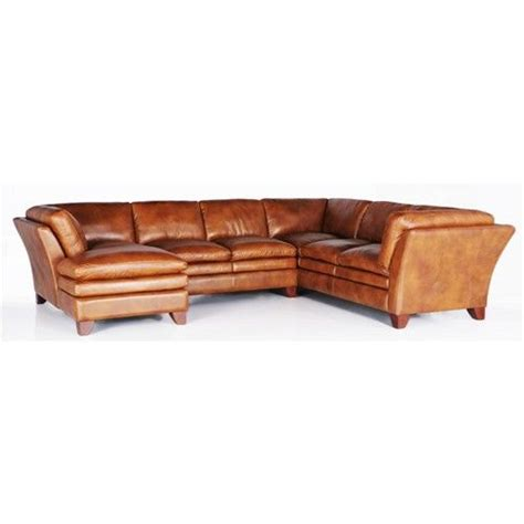 futura couch 7203 three piece sectional sofa by futura leather baer s