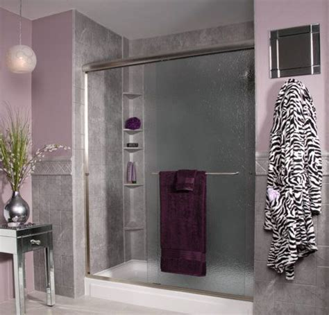 lavender bathroom walls 49 best re bath 174 vignettes images on pinterest vignettes