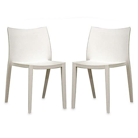 Accent Chair Set Of 2 Accent Chair Set Of 2 Bed Bath Beyond