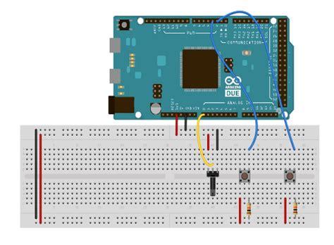 arduino code generator arduino frequency generator bing images