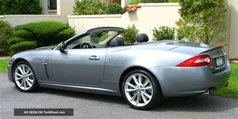 jaguar xf 2 door jaguar xf 2 door coupe jaguar free engine image for user