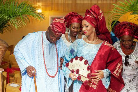 All About Nigerian Weddings Nigerias Online Wedding | hope for nigeria wazobia top nigerian weddings i