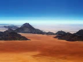 Country Home Interior namibia s skeleton coast 14 unbelievable photos cond 233
