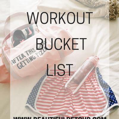beautiful detour never put a bucket list on hold beautiful detour never put a bucket list on hold