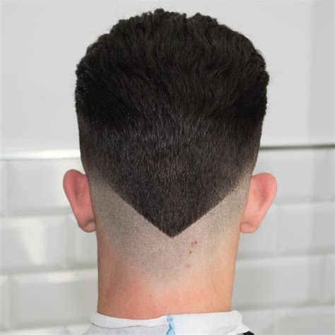 shaping hair mens hairstyles 40 new hairstyles for men and boys atoz