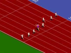 Hacked Version Of Sprinter 100 Meters Sprint Game 100 Meter Sprinter » Ideas Home Design