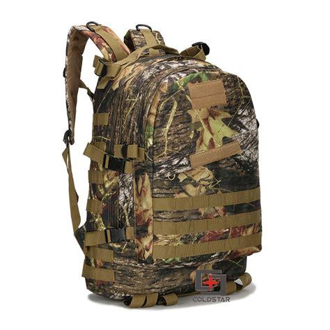 Portable Waterproof Bag 20 Liter Yf 20l waterproof camo backpack backpacks eru