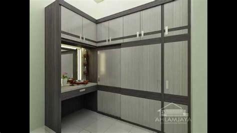 Lemari Es Jogja wardrobe lemari pakaian jual funiture murah yogyakarta