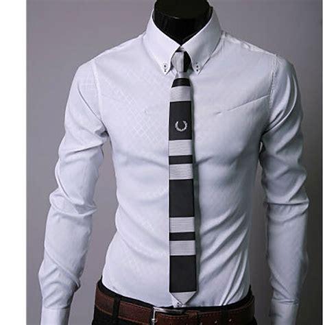 camisas de caballero moda para caballeros 187 camisas para caballero 2016 5