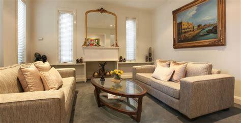 grace interior designs 187 practical solutions 187 beautiful