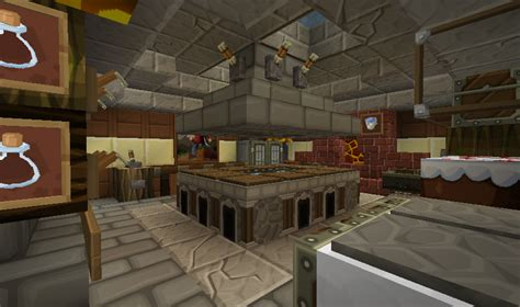 minecraft kitchen furniture minecraft xbox 360 furniture kitchen minecraft xbox 360