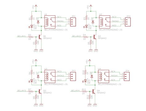relay symbol wiring diagram wiring diagram 2018