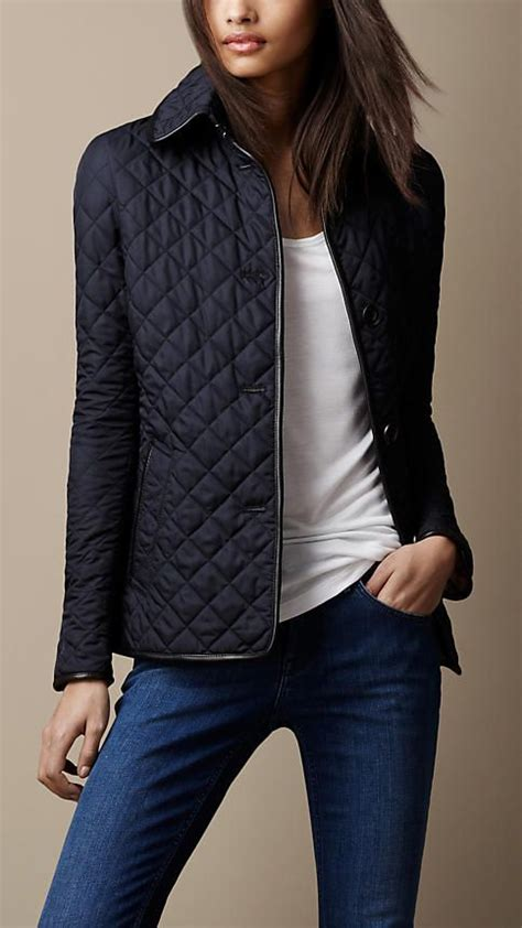 the 25 best quilted jacket ideas on