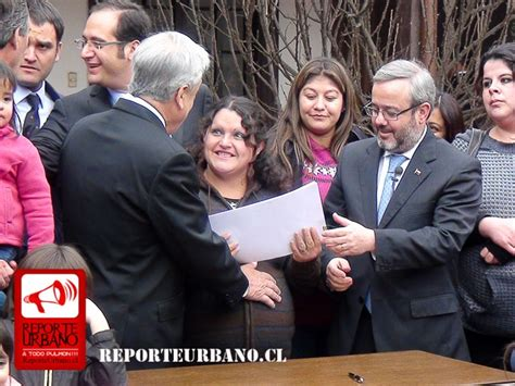 gobierno de chile bono marzo 2016 newhairstylesformen2014com requisitos bono tercer hijo bonos del gobierno de chile en
