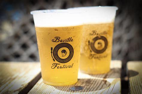 bicchieri monouso bicchieri birra monouso bicchieri monouso personalizzati