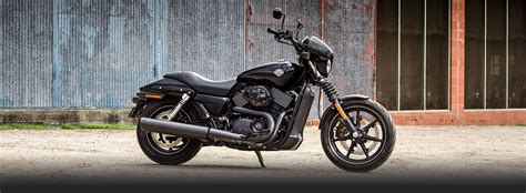 Harley Davidson Of by Harley Davidson Bikes Hd Wallpaper Images All
