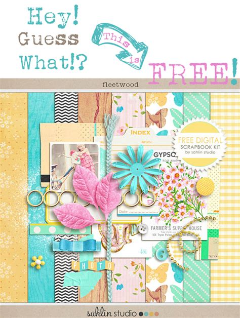 Digital Scrapbooking Free Downloads by Printable Gift Tags Free Shabby Bunny Tags Free Pretty