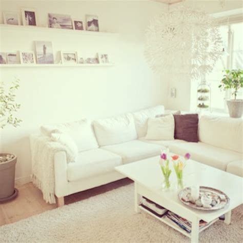 design room instagram original size of image 907185 favim com