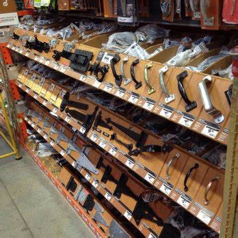 the home depot 44 photos 13 reviews hardware stores