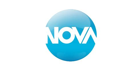 Tv Novax image gallery tv
