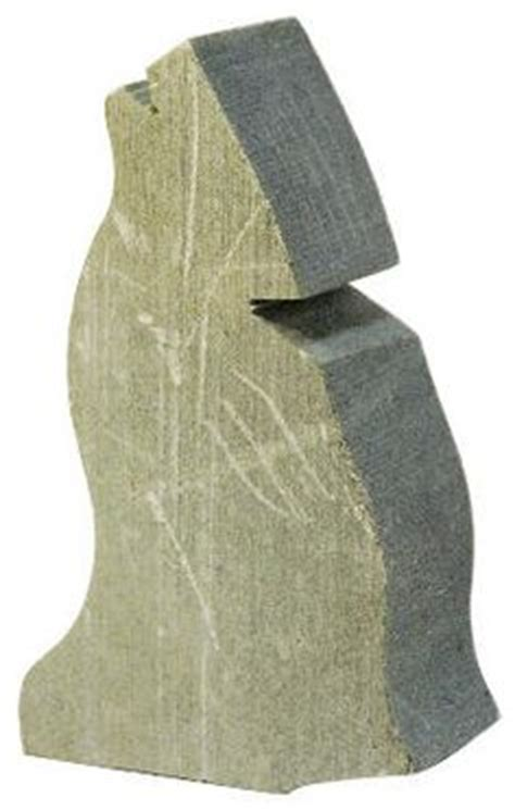 Soapstone Carving Kit - 1000 images about soapstone carving kits on