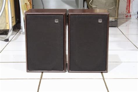 Alcatroz X Audio 2 1 Speaker Hitam audio2nd royd bookself speaker terjual