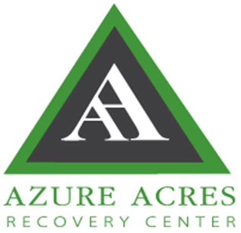 Detox Center Santa Rosa by Rehab Santa Rosa Ca Azure Acres