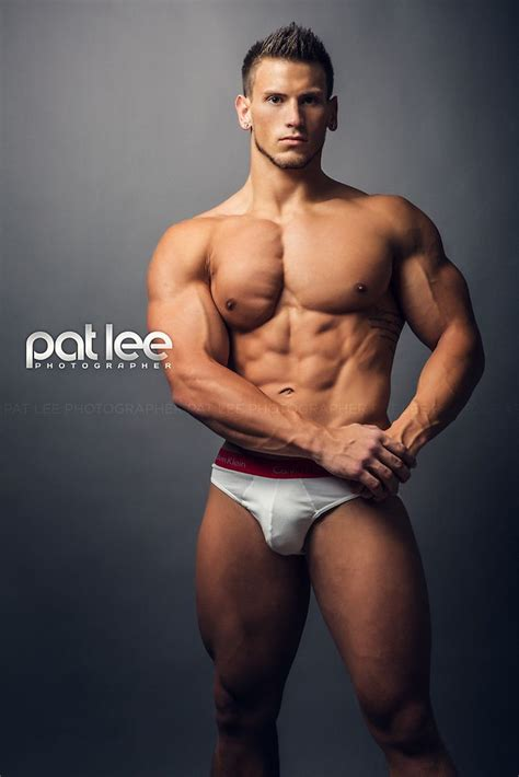 shawn dawson fitness model pin by pat lee on photography by pat lee pinterest