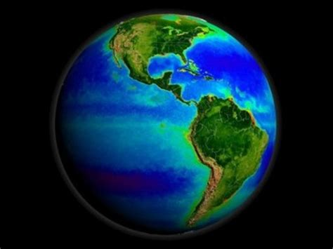 imagenes satelitales de la tierra im 225 genes de la tierra im 225 genes
