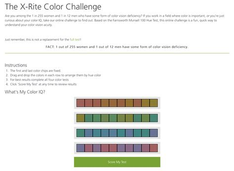 x rite color challenge advanced tools to achieve consistent color x rite