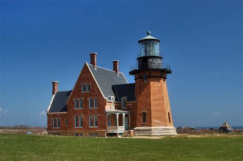 Block Island Light photo 388 10 southeast lighthouse in block island new