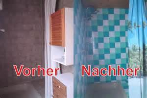 fliesenfolie badezimmer foliesen fliesenaufkleber f 252 r k 252 che und bad set 1 ebay