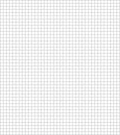 Kitchen Design Graph Paper Namecitystate Grid Paper For Kitchen Measurements