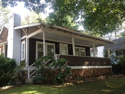 house for rent in 104 middlemont asheville nc