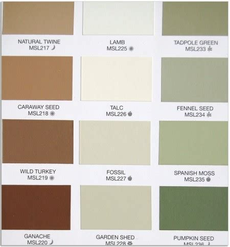 vinyl siding colors home depot 25 pictures of home depot steel siding roof roofing