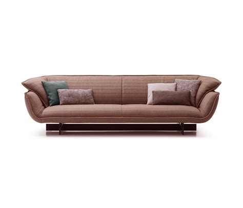 cassina sofa 550 beam sofa system lounge sofas from cassina architonic