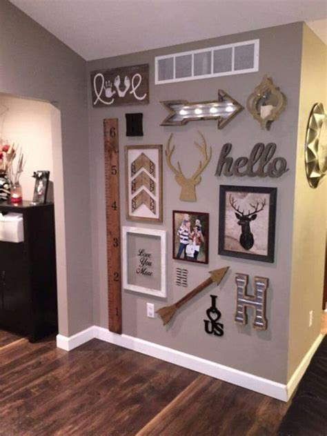 best 25 wood accent walls ideas on pinterest wood walls best 25 accent walls ideas on pinterest wood wall wood