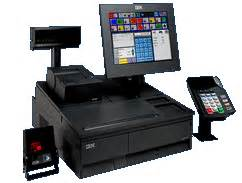 vr2004 pos point of sale compatibility