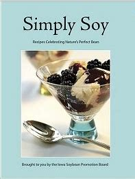 am i small soy a slice of nutrition how to tofu recipe redux a cookbook giveaway