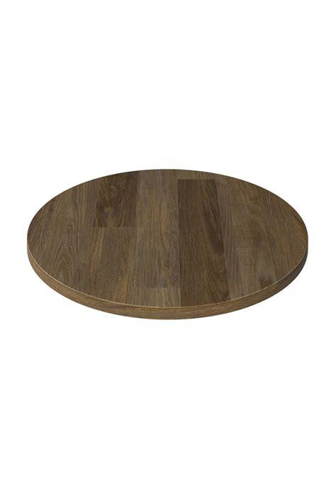 laminate table tops laminate table tops decorative table decoration