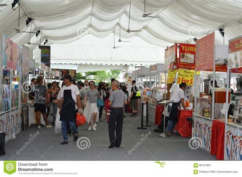 new year food stalls new year food stalls 28 images pictures of new zealand